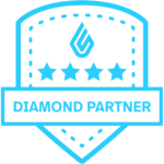 Lightspeed Diamond partner
