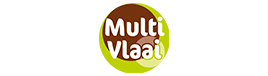 Referentie - Multivlaai